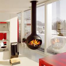propane fireplace freestanding free standing ideas electric gas ventless natural logs fireplaces built in units with