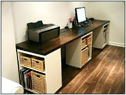 Filing Cabinets Home Office - desk home office furniture wall cabinets elegant long cabinet