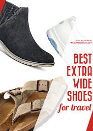 What Are The Most Comfortable Shoes 10 Most Comfortable And Cute Shoes For Wide Feet