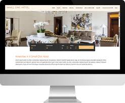 website to design a room luxuryres hotel website hotel website design responsive web design