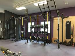 x rack anytime fitness chemainus bc canada torque fitness