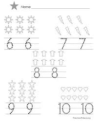 worksheets clipart free download clip art free clip art on