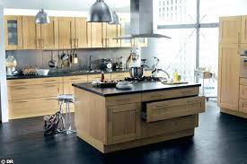 conception cuisine castorama meubles cuisine castorama cheap agrable meuble haut cuisine