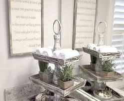 best small bathroom decorating ideas on pinterest bathroom model