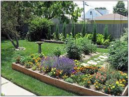 backyards awesome small backyard garden designs small urban