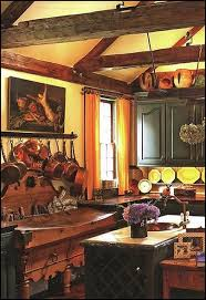 country kitchen theme ideas country kitchen decorating themes roselawnlutheran