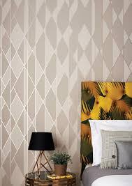 oblique wallpaper cole u0026 son geometric ii collection
