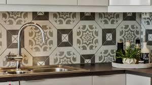 modern compact duplex home beautiful design ideas youtube