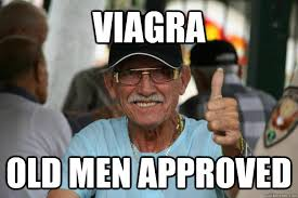 Old Guy Memes - old men approved memes quickmeme