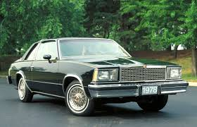 first chevy landers chevrolet of norman chevy malibu through the years