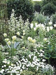 Flower Garden Ideas 228 Best Flower Garden Ideas Images On Pinterest 2018 Year