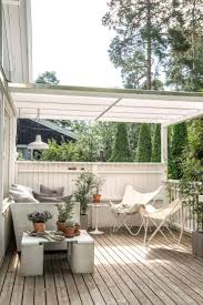 covered outdoor seating 42 best outdoor images on pinterest diy architecture and backyard