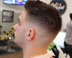 pictures of reg marine corps haircut usmc regulation haircuts the best haircut 2017