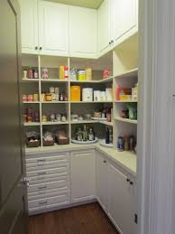 walk in pantry organization atlanta closet storage solutions pantries