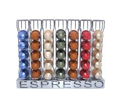 Distributeur Dosette Dolce Gusto by Dosette Nespresso Pas Cher Medium Size Of Kitchen Appliance