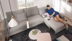 sabes cuanta gente se presenta en mueble salon ikea todo sobre sofás relax y sillones relax muebles interiorismo