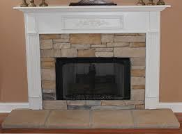 nice ideas fireplace hearthstones hearthstone slabs fireplace ideas