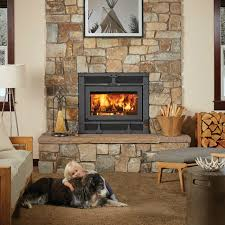 home fire stove u0026 grill city travis industries fireplacex