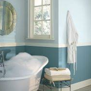 bathroom color schemes ideas bathroom color schemes blue gray interesting color schemes for