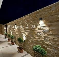 Stone Wall Tiles For Bedroom by Stone Wall Tiles In Pakistan Roselawnlutheran