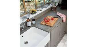 cuisine en naturelle cuisine mur en 2 radiateur electrique design nanterre