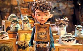 film animasi terkenal daftar 5 film animasi terbaik 2014 nama film