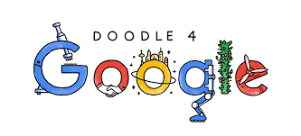 interesting create your own google logo 14 for logo brand with