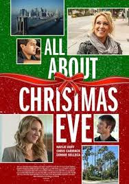 all about christmas eve chris carmack the o c u0026 stephen colletti