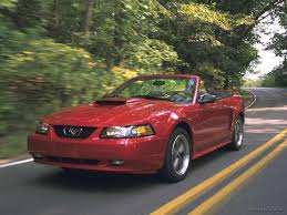 2002 mustang gt convertible specs 2002 ford mustang convertible specifications pictures prices