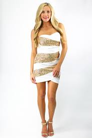 new years dresses gold dress new year s new year s for new years glitter