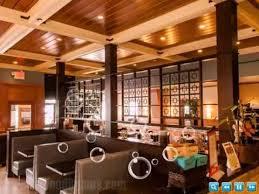 Wood Ceiling Designs Living Room Wood Ceiling Design Ideas Wood False Ceiling Designs For Living