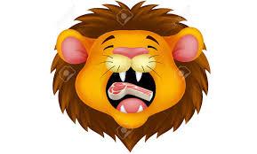 daniel in the lion u0027s den party theme ideas christian party