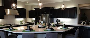 Home Design Furniture Bakersfield Ca New Homes For Sale In Bakersfield Ca Monticello Bakersfield