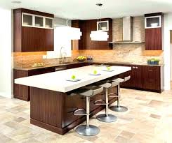 breakfast kitchen island breakfast bar with stools breakfast stools kitchen islands for