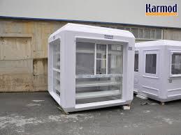 bureau préfabriqué occasion cabine de chantier tunisie prix maison conteneur tunisie karmod