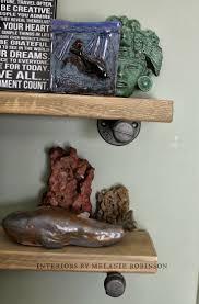 47 best boys room ideas images on pinterest boy rooms boy