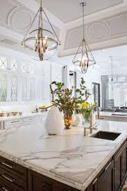 217 best luxury kitchens images on pinterest luxury kitchens