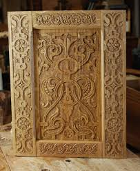 28 pictures wood carving designs door blessed door