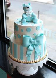 baby shower cake ideas baby shower cakes with delicious recipe