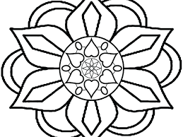 coloring Coloring Pages Five Colouring Printable Digital Sheets