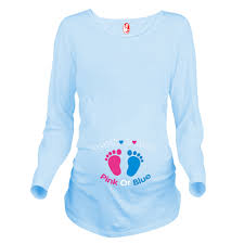 Halloween T Shirts For Pregnant Moms by Compare Prices On T Shirts Pregnant Online Shopping Buy Low Price