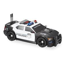 police jeep toy car toys toys