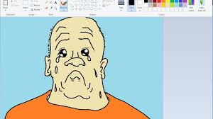 microsoft paint will soon be no more