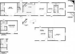 kimball hill homes floor plans seven ways kimball hill homes floor plans can improve your