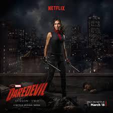 Hells Kitchen Movie Marvel U0027s Daredevil Season 2 Trailer
