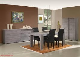 ikea chaises salle manger salle beautiful ikea chaises salle manger high definition avec ikea