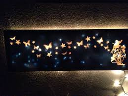 Rotating Night Light Projector Starry Night Sky Projector Colorful Led Light Star Master Ebay