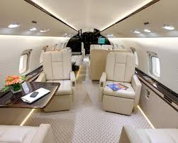 luxury private jets luxury jets and private jet charters
