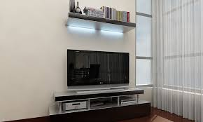 home interior designer in pune interior designers in pune residential interior designer warje