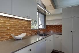 mid century modern pink kitchens u2013 quicua com